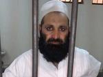 پاکستانی سکیورٹی فورسز نے اہم وہابی دہشت گرد مولوی بہادرکو گرفتار کرلیا