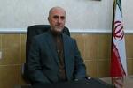 القنصلية الإيرانية في أربيل: صدور التأشيرات إلكترونيا لن يؤثر على تكاليفها وأسعارها