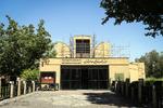 Tahran Çağdaş Sanat Müzesi yeniden açıldı