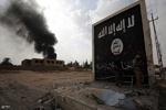 دوو مۆڵگەی داعش لە کەرکووک تێکشکێندرا