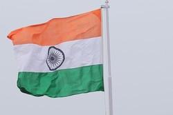 واکنش هند به حمله نظامی ترکیه به شمال شرق سوریه