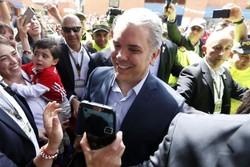 رئیسجمهوری کلمبیا: رهبر شورشیان «فارک» کشته شد
