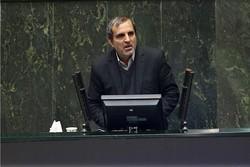 علی اصغر یوسف نژاد