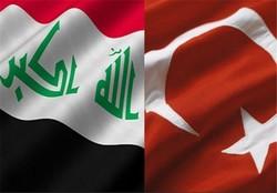 Türkiye'nin Musul Başkonsolosluğu yakında açılacak