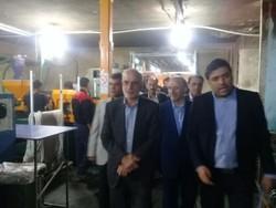 سفر استاندار تهران به شهریار/مشکلات آب رسانی بررسی می شود