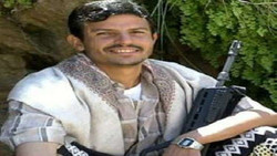 """الحوثي يفند مزاعم الامارات حول أسر شقيق زعيم """"أنصار الله"""""""
