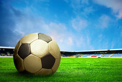 «فوتبال» از منظر طنز در رادیو صبا