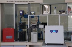 تجاری سازی دستگاهی برای کشت جنین انسانی و خون