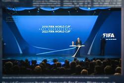 کمک فیفا به باشگاه های فوتبال/ دستمزد بازیکنان نصف می شود