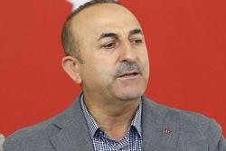 """""""PKK ile Netanyahu'nun ortak özelliği ikisi de bebek katili"""""""