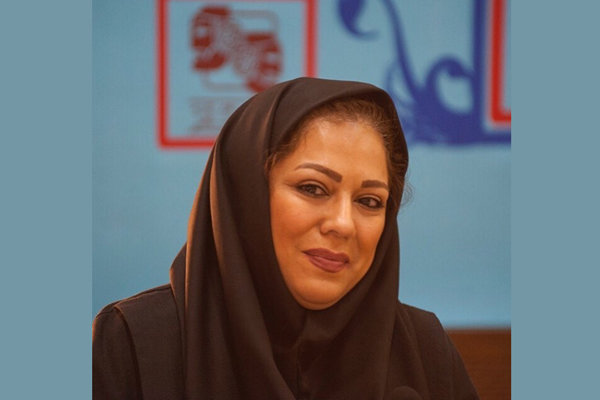 مدیر روابط عمومی تماشاخانه ایرانشهر منصوب شد