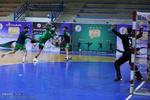 المنتخبان الإيراني والسعودي يتعادلان في بطولة آسيا لكرة لليافعين