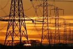 ۳۰ درصد مشترکان برق، پرمصرف هستند/اصلاح تعرفه برق مشترکین پرمصرف