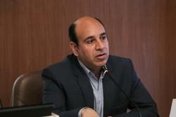 محمد صادق کریمی کیا استانداری خوزستان