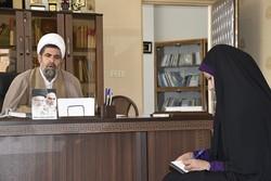 مسئولیت ایستگاههای صلواتی اربعین به هیئتهای مذهبی واگذار شود