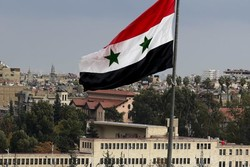 Syrian delegation to leave for Kazakhstan for peace talks