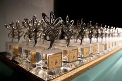 برگزیدگان بخش موسیقی نواحی جشنواره موسیقی جوان معرفی شدند