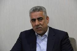 «اسدالله عباسی» سخنگوی هیئت رئیسه مجلس شد