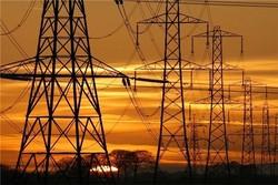 تخصیص۱۰ درصد برق واردتی از ارمنستان برای صادرات به گرجستان