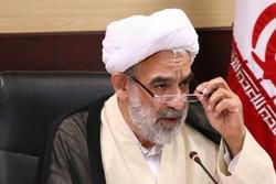 دشمنان جرات جسارت به ایران اسلامی را ندارند