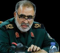 سردار محمدی