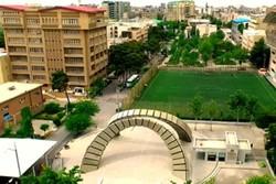 ۳۳درصد ثبت اختراعات کشور مربوط به دانشگاه امیرکبیر است