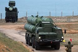 Türkiye'ye ikinci bir S-400 hava savunma sistemi satmaya hazırız