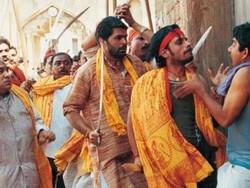 بھارتی ریاست اترکھنڈ میں 200 مسلح ہندوانتہا پسندوں کا چرچ پر حملہ