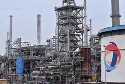 توتال به سهامداران خود متعهد است/انتظار نداریم از ما نفت بخرند