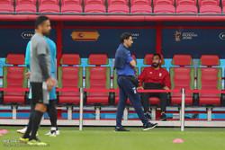 مدافع استقلال پیشنهاد از تیمهای قطری را تایید کرد