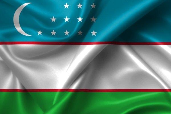 امین مجلس الأمن الوطني في اوزبكستان يزور طهران غدا الثلاثاء