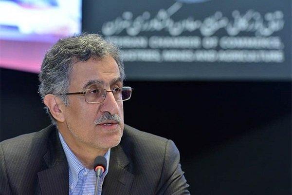 Three scenarios predefined ahead of Iran's economy in sanctions period