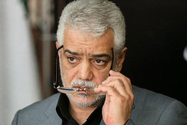 مدیر رادیو ورزش تغییر کرد/ حکم سرپرستی برای میرحسینی