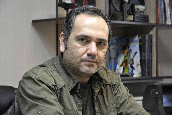 سیاستهای تولید و عرضه انیمیشن در مرکز گسترش اعلام شد