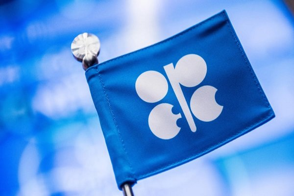 OPEC's big test: A choice between right and wrong