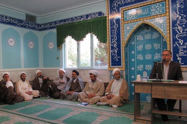 ۸۵ خانه عالم در استان قزوین احداث شده است,