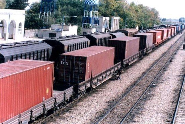 India eyes launch of Chabahar-Zahedan, Khaf-Herat railroads