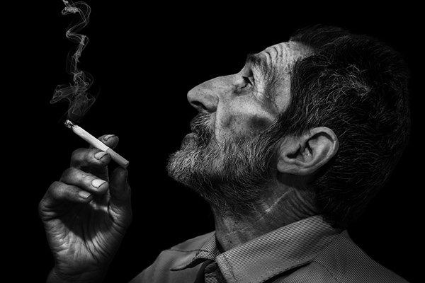 جوایز جشنواره «پلودیف» به کلوپ و عکاسان ایرانی اهدا شد