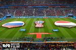 روس نے مصر کو ایک کے مقابلے 3 گول سے شکست دیدی
