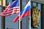 سنا به دنبال اعمال «تحریم های دوزخی» علیه روسیه