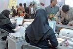 ساعت کار ادارات استان تهران به ۶ صبح تا ۱۴ تغییر کرد