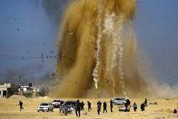 حماس: حمله به رزمندگان مقاومت بدون تاوان نخواهد بود