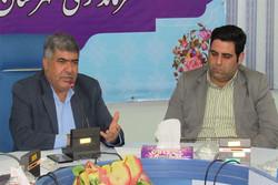 افزایش ۳۵ درصدی کمک های مردم اسلامشهر برای اربعین حسینی