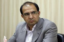 تجهیز فضاهای سبز کرمان به شبکه آب خام سرعت می گیرد