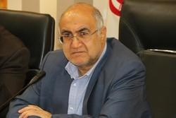 صادرات ۷۰ میلیون دلاری استان کرمان به افغانستان و پاکستان
