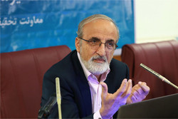 Iran produces 22 types of biologic medicines