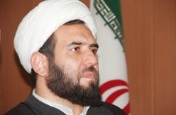 حجت الاسلام صفدری