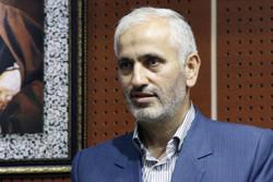 تعداد زندانیان مهریه در گلستان به صفر رسید