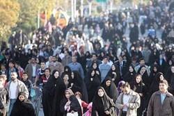 مهاجرت ۱۲ درصدی سنقری ها به دلیل بیکاری