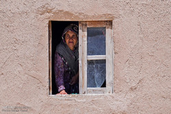 مقتطفات من الحياة القروية في ايران / صور